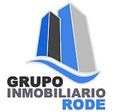!Grupo Inmobiliario RODE, C.A.