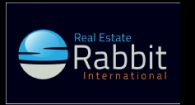 Rabbit International real estate