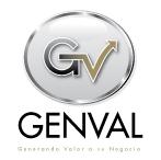 Grupo Genval