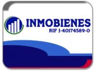 Inmobienes Asesores Inmobiliarios, C.A.