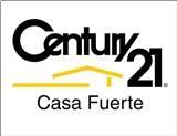 CENTURY 21 Casa Fuerte