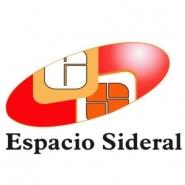 ESPACIO SIDERAL, C . A.