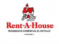 Rentahouse El Hatillo