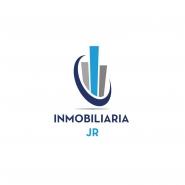Inmobiliaria JR