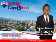 Romer Romero