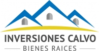 Inversiones-Calvo