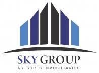 Sky-group