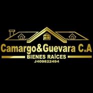 Camargo&Guevara Bienes Raices C.A