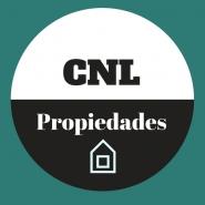 CNL Propiedades
