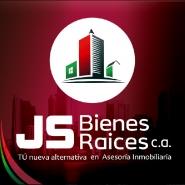 JS Bienes Raices