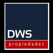 DWS PERÚ S.A.C.