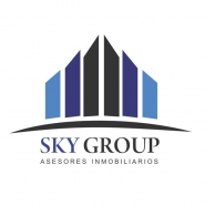 Jose Colmenares Sky Group Atenea