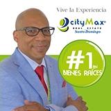 Luis Mena