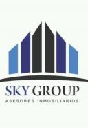 Lavinia Gañango Asesor Inmobiliario SKY GROUP