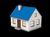Soluciones Inmobiliarias LAFE