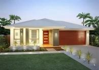 Ranse Soluciones Inmobiliarias