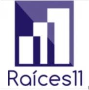 Raices11