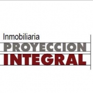 InmoProyeccion Integral