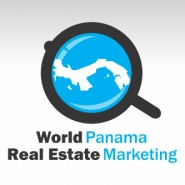 World Panama