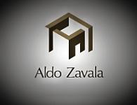 Aldo Zavala