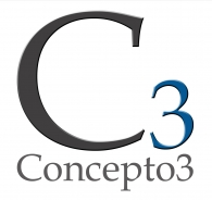concepto3