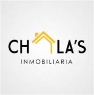CHALAS inmobiliaria