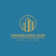 Inmobiliaria Jade
