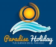 Agencia inmobiliaria paradiseholidaylt las terrenas
