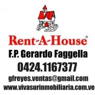 RAH Gerardo Faggella