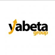 Yabeta Group Bienes Raices