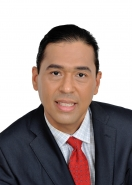 Carlos Pouerie