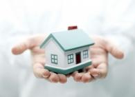 Servicios Integrados Inmobiliarios