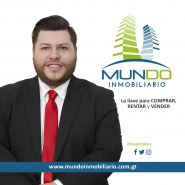 Mundo Inmobiliario