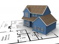 Tu agente inmobiliario
