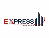 Express Real Estate