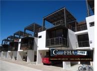 Casas Recuperadas FHA