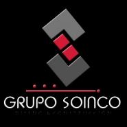 Constructora Soinco