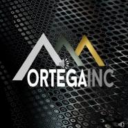 OrtegaInc