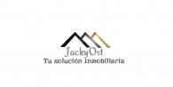 Jackelin Ortega