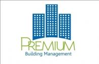 Premium Building