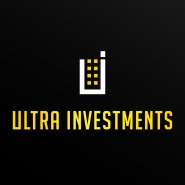 Ultra Investments