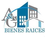 A&G Bienes Raices