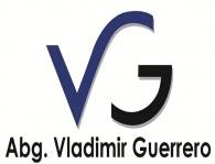 Vladimir Guerrero