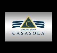 Inmobiliaria Casasola