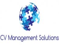 CV Management-Solutions