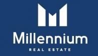 Millennium Real Estate