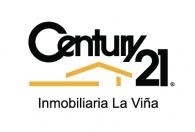 Berenice Century21