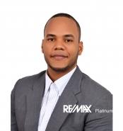 Raymel del Rosario