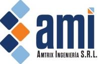 Amtrix Ingeniería