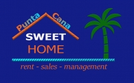 Punta cana sweethome home